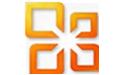 MicrosoftOffice 2003