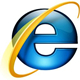 ie7浏览器