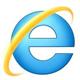 Internet Explorer 9 浏览器