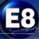 e8进销存财务客户管理软件增强版 v9.89