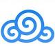 腾讯微云桌面客户端官方版 v3.9.0.2405