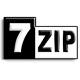7-zip中文版
