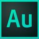 Adobe Audition 3.0