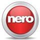 Nero11