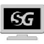 Screen to Gif官方中文版 v2.24.1