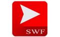 SWF播放器电脑版