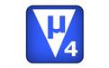 Keil uVision4免费版