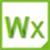 Vero Workxplore 2020