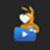飞驴视频下载器