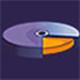 fusionchartsfree  最新版 v3.11.3
