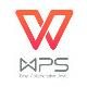 WPSOffice2014