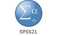 SPSS21