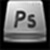 GIF圖片制作工具