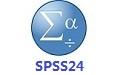 SPSS24
