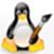 小企鹅输入法Fcitx