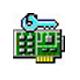 PK md5解密工具