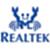 realtek rtl8187无线网卡驱动