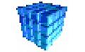 3D Exploration(3D图像浏览器)