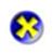 窗口化工具3DRipperDXSetup