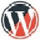 wp postviews中文插件