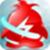 QQ会员网游加速小助手