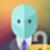 人脸识别系统(O2face)