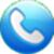 sip网络电话软件(microsip)