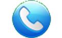 SIP收集电话软件(MicroSIP)