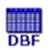 dbf阅读器