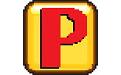 Poslabel条码标签编辑软件