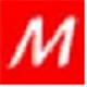 数星S2工厂版进销存管理软件最新版 v2.3