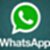 WhatsApp