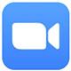 zoom cloud meetings(视频会议)官方版 v5.6.1.617
