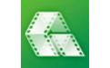 47影视在线解析软件