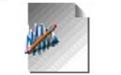 英达文件批量改名器
