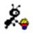 网络蚂蚁(NetAnts)