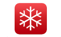 红雪(RedSn0w)