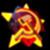 紅色警戒2共和國之輝