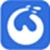 网行国际浏览器