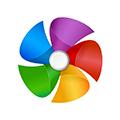 360极速浏览器电脑版 v13.0.2220.0