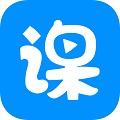 云端课堂  电脑版 v7.9.5