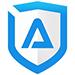 ADSafe净网大师官方版 v5.4.408.7000