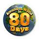 環游世界80天游戲