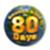 环游世界80天游戏