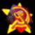 红色警戒2共和国之辉