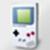 PSP用GBC模拟器