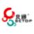 wacom bamboo数位板驱动  官方版 v5.3.5