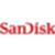 ScanDisk(硬盘坏道修复工具)