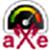 aXeMod