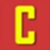 mkv解码器CCCP